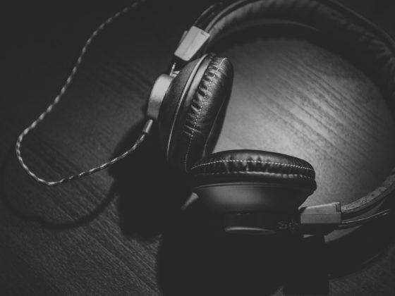 sonido-holofónico