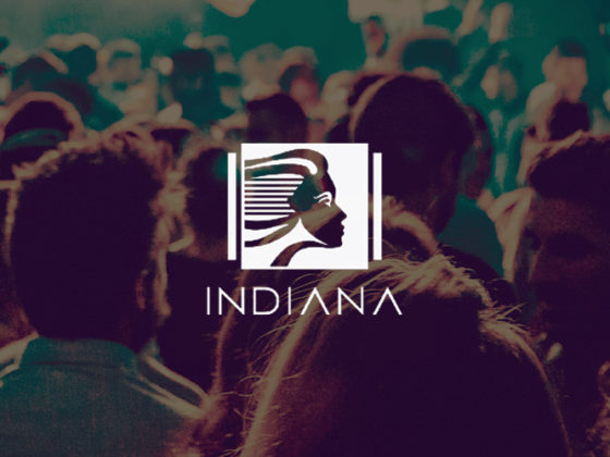 banner indiana
