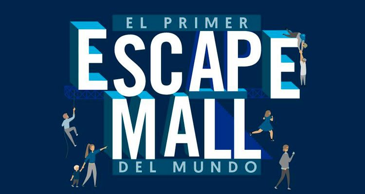escape-mall