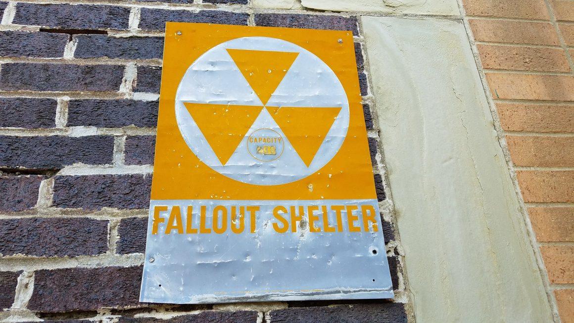 bunker-militar-escape-rooms