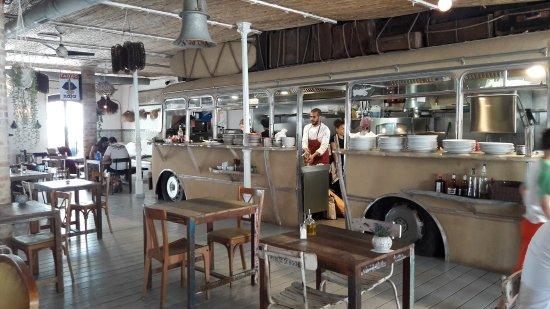 legirafe-restaurantes-con-encanto