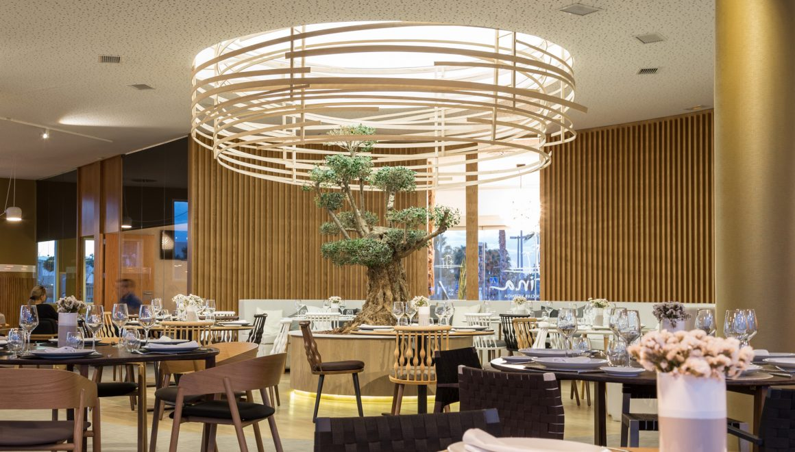 marina-restaurantes-con-encanto