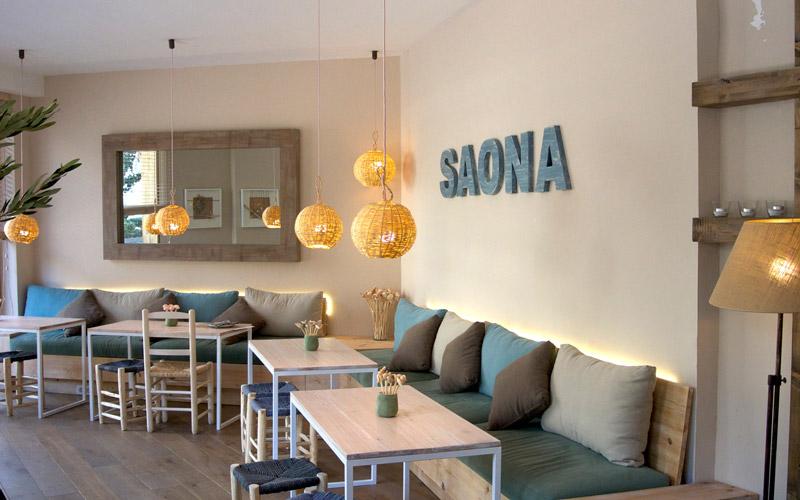 saona-restaurantes-con-encanto