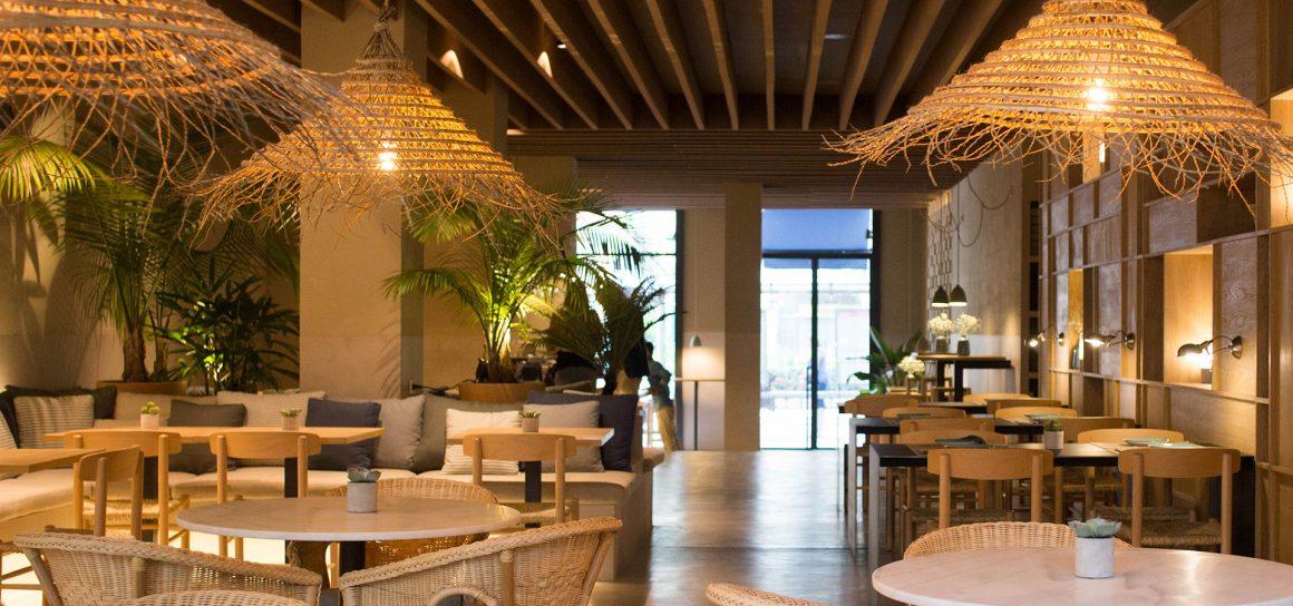 turquesa-restaurantes-con-encanto